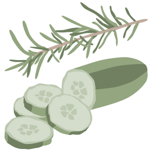 locals_market_icon_cucumber.png
