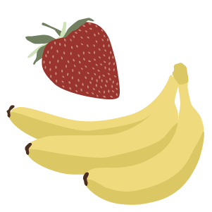 locals_market_icon_banana.png