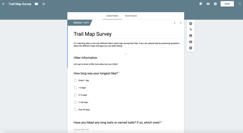 trail_guide_survey.png