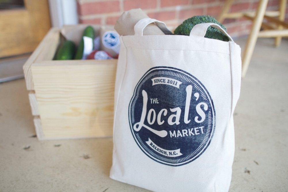locals_market_thumb.jpg