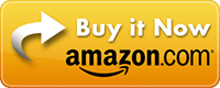 button-buy-it-on-amazon.png