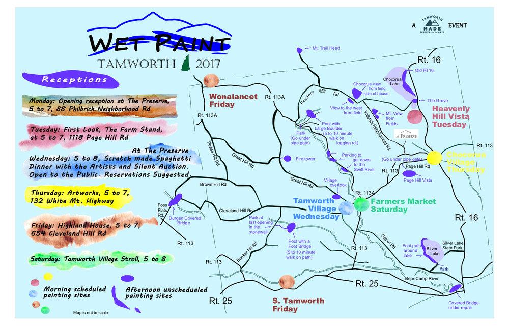 1st Final Map.jpg