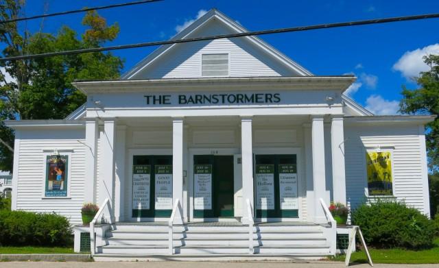 Barnstormers-Theater-Tamworth-NH-640x391.jpg