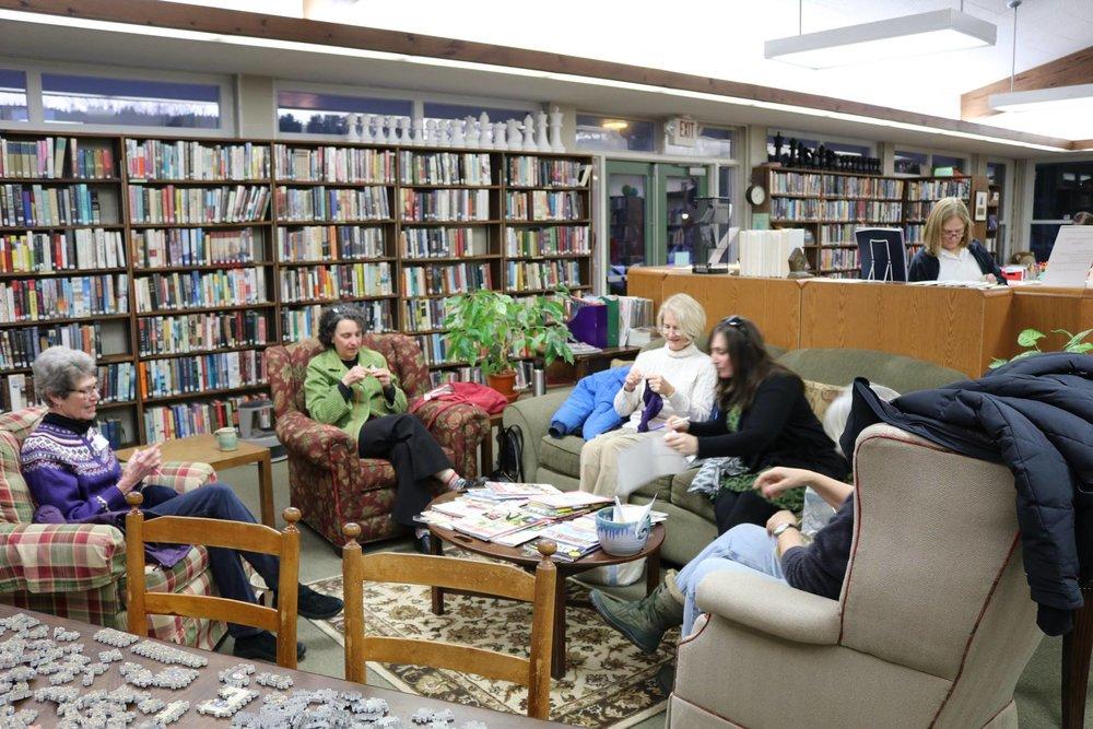 chocorua library.jpg
