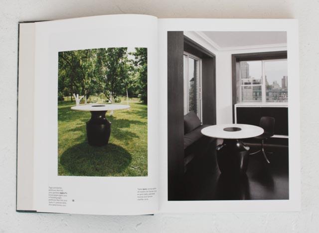 RP_EricSchmitt_Book.jpg
