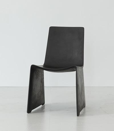 patrick-naggar-f-positano-chair-M-b.jpg