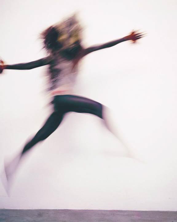 DANCER LEAPING R.jpg
