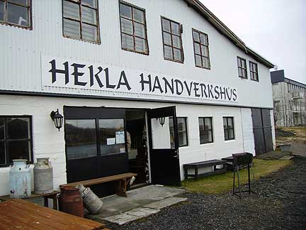 Craft gallery, Chekla, Iceland.jpg