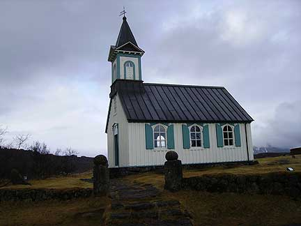 Historic Icelandic Church.jpg