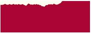 George Martin's Strip Steak Logo