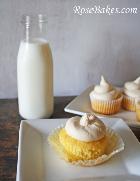 Caramel-Filled-Cupcakes-with-Milk-590x764.jpg