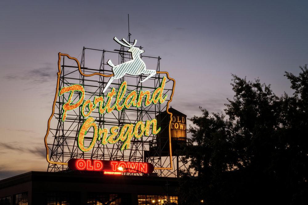 Hotel Rose-Marketing Photos-Portland Sign Tight-3501x2335.jpg