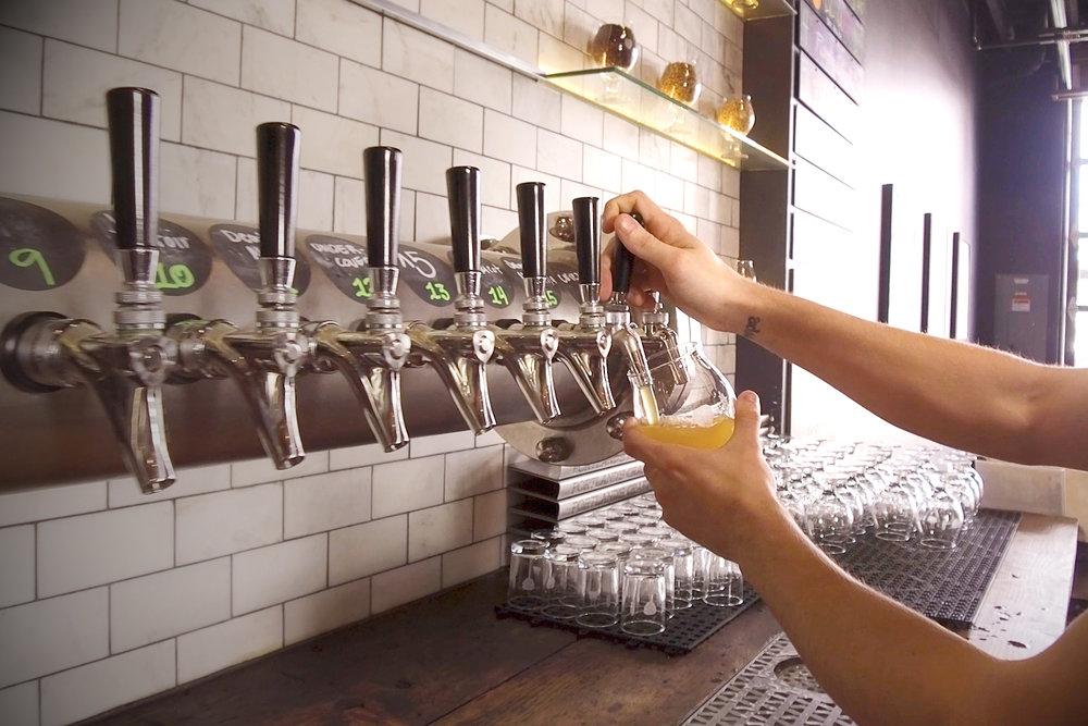 Portland-brewery-taps-v2.jpg