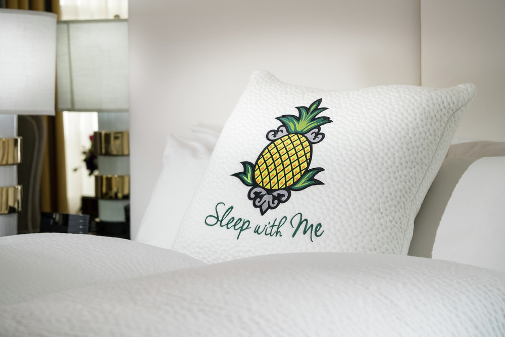 The Alise San Francisco-Marketing Photos-Sleep With Me Pillow Angle-3501x2335.jpg