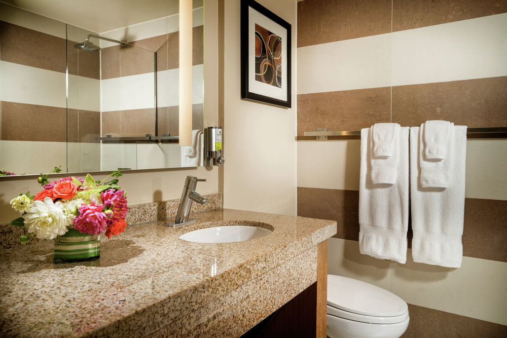 Hotel Rose-532-Cityscape King-Bathroom-3501x2335.jpg