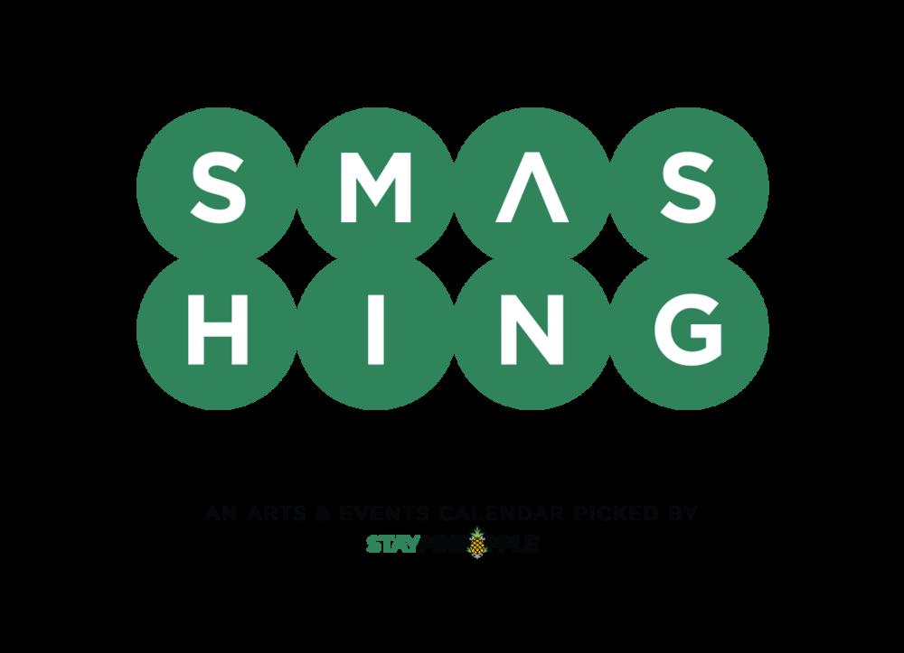 Smashing-Pineapples-NB.png