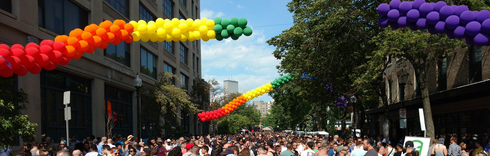 Boston_Pride_Parade.jpg