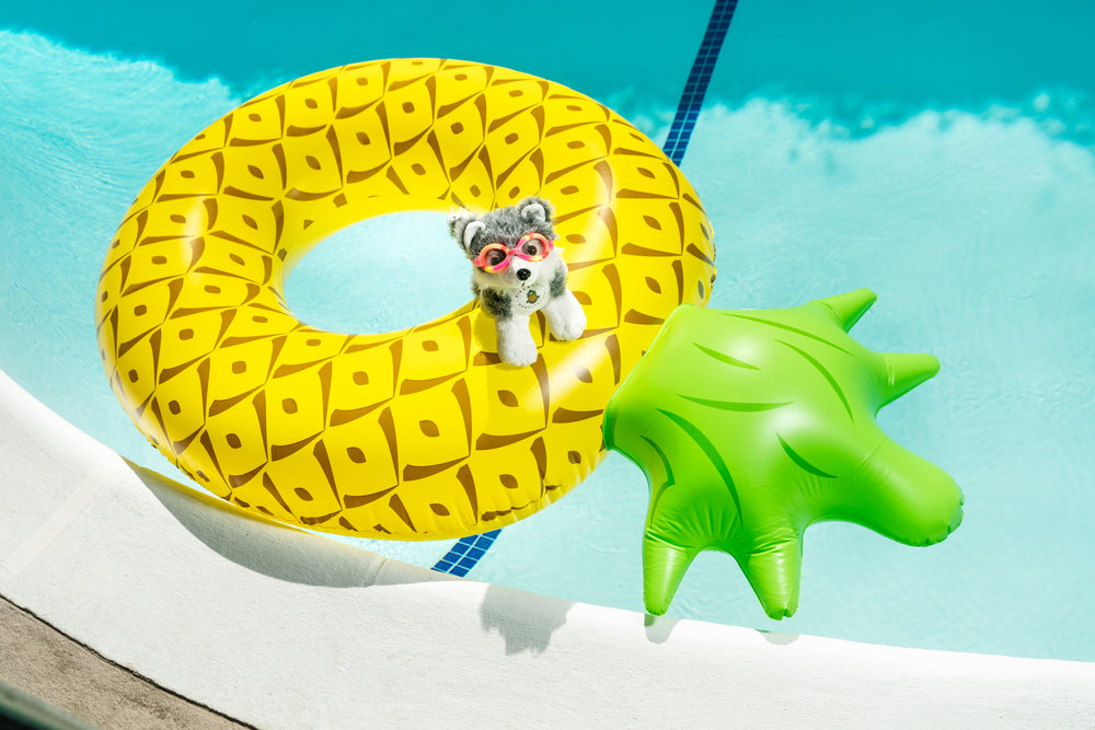 University Inn-Marketing Photos-Dash Pool Pineapple Floatie-3501x2335.jpg