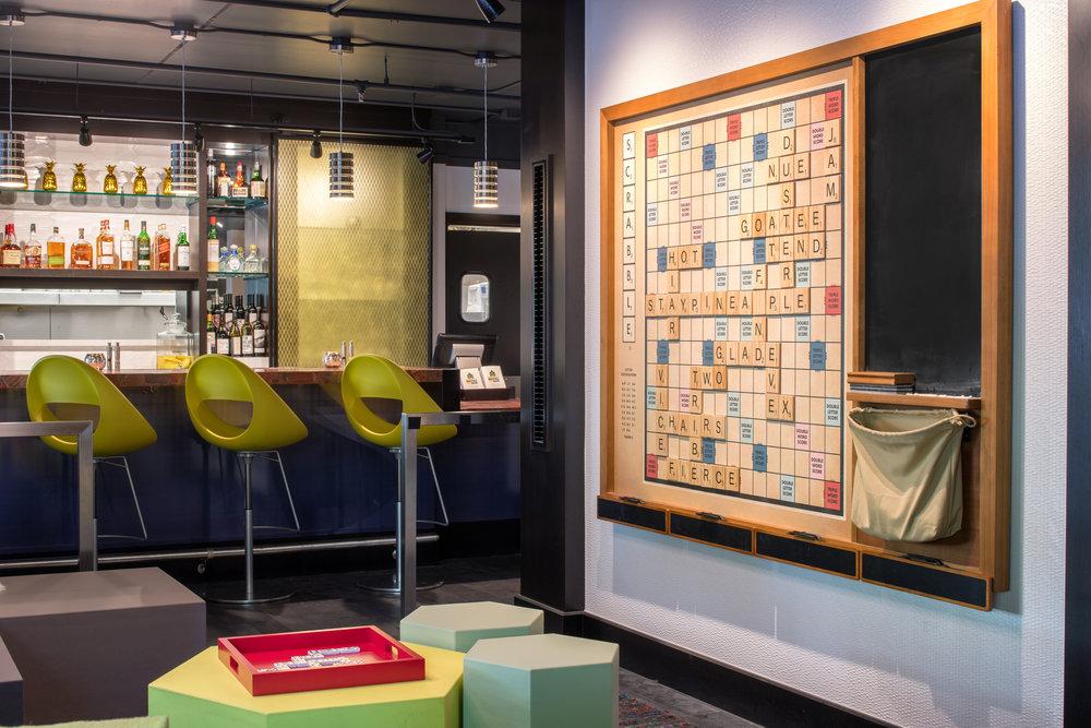 HotelFive-Interior-PBB-Bistro-Scrabble-3501x2334.jpg