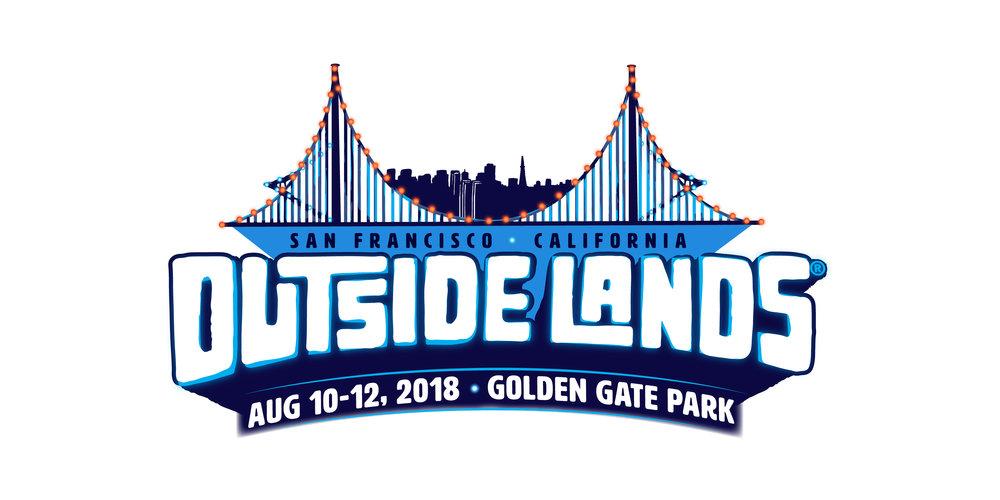 Outside-Lands-2018-Logo-FULL.jpg