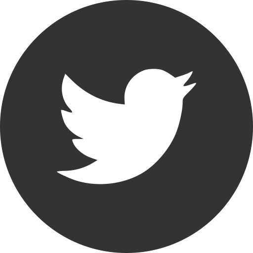 if_twitter_online_social_media_734367.png