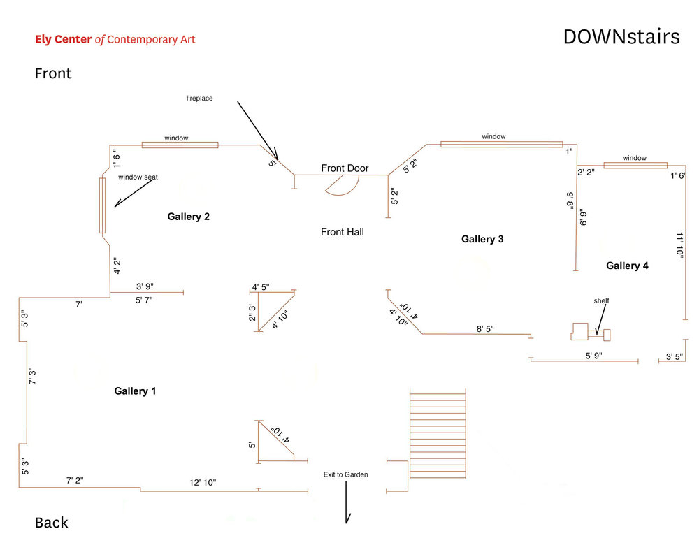 elycenter_floorplan downstairs.jpg