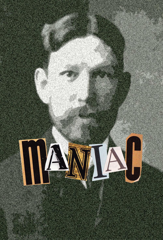 ManicEpisode5.jpg