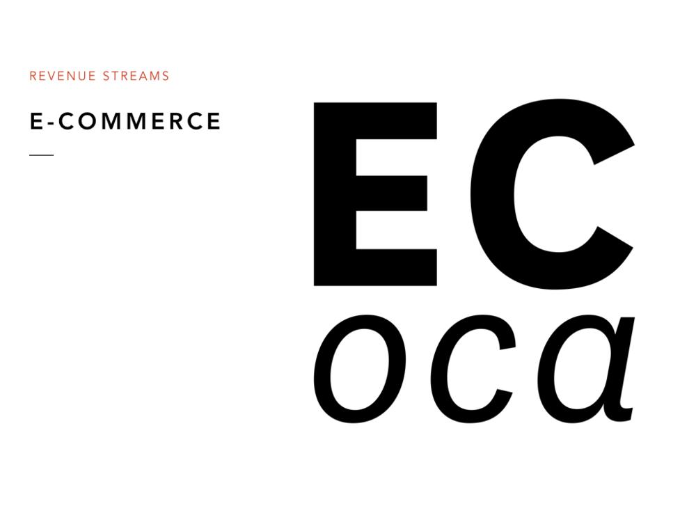 ecocaAR17.jpg.012.png