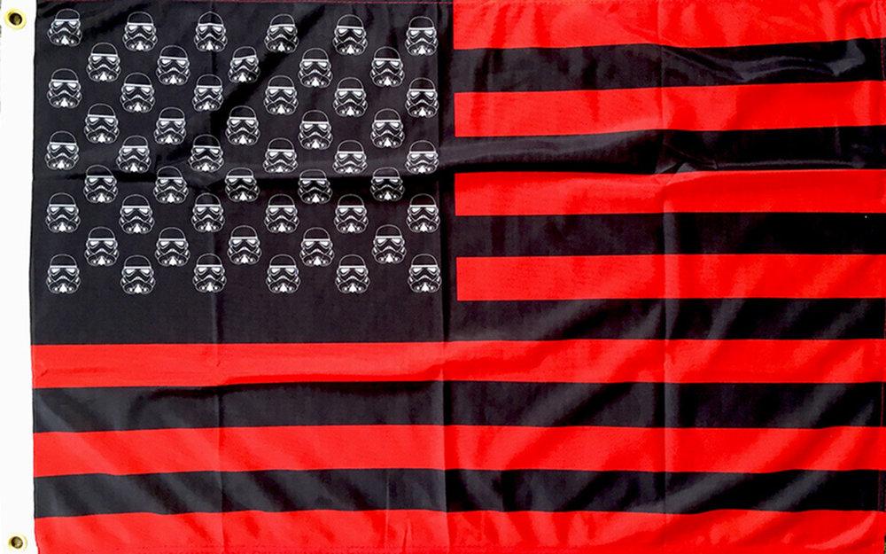 UTOTGE_Flag2_1000w.jpg