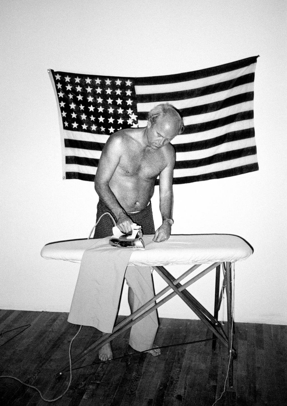 chico_aragao_james_rosenquist_ironing_his_trousers_1024x768.jpg