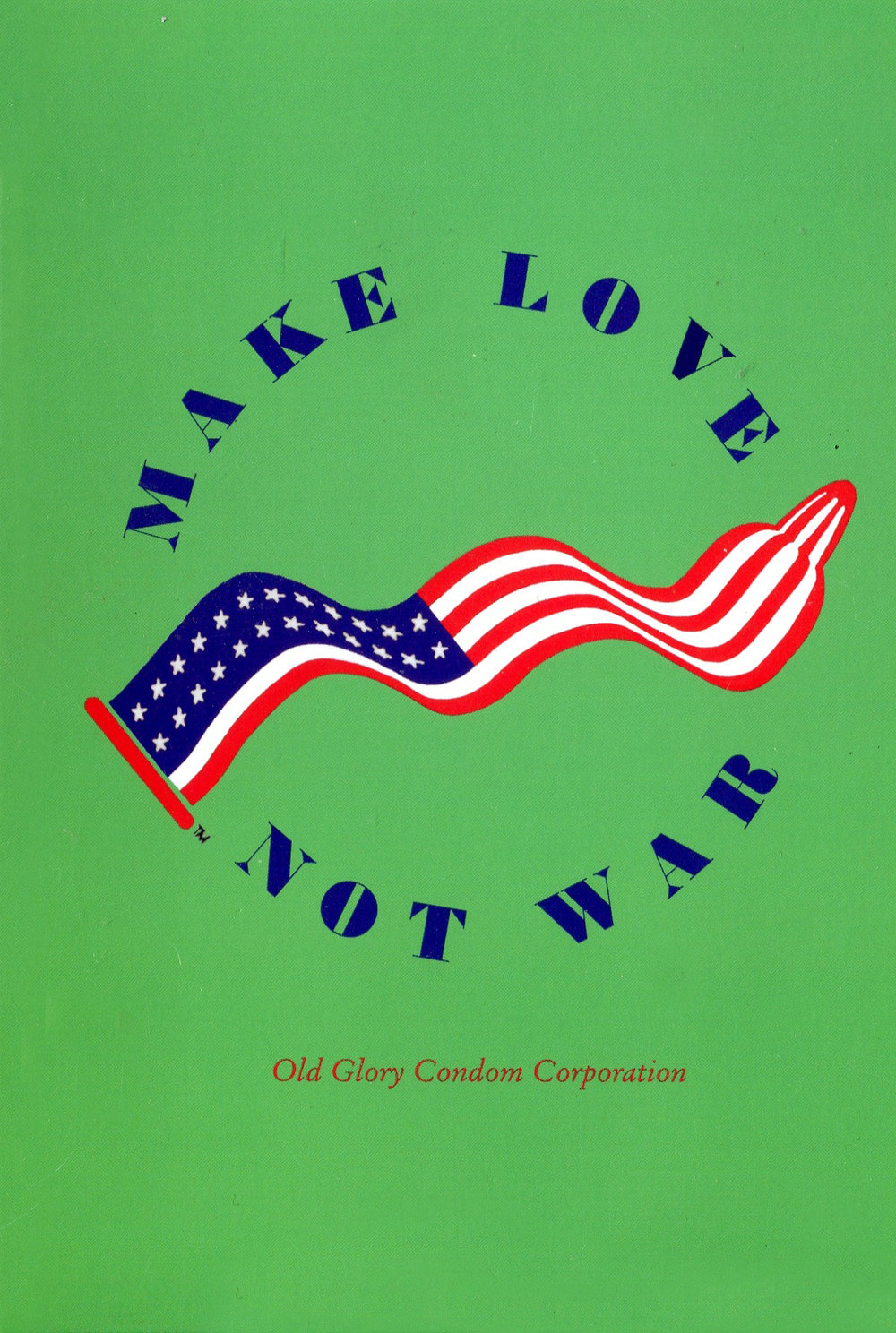 Old Glory postcard front.jpg