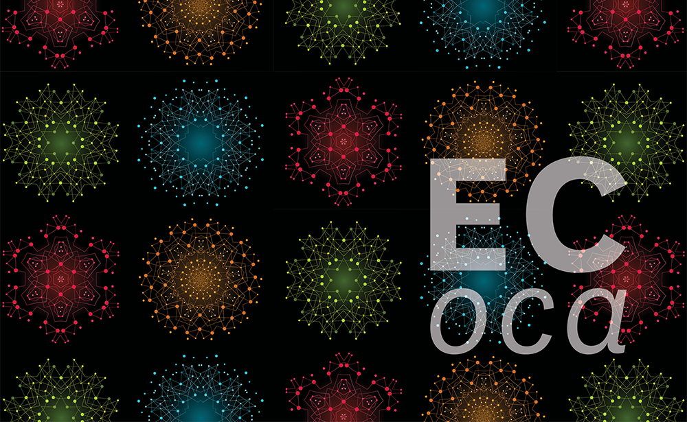 ecoca_holiday-fb.png
