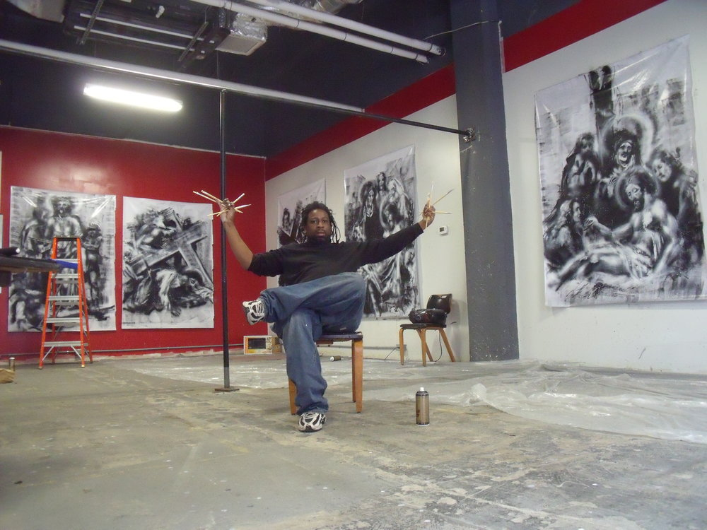 art in studio.JPG