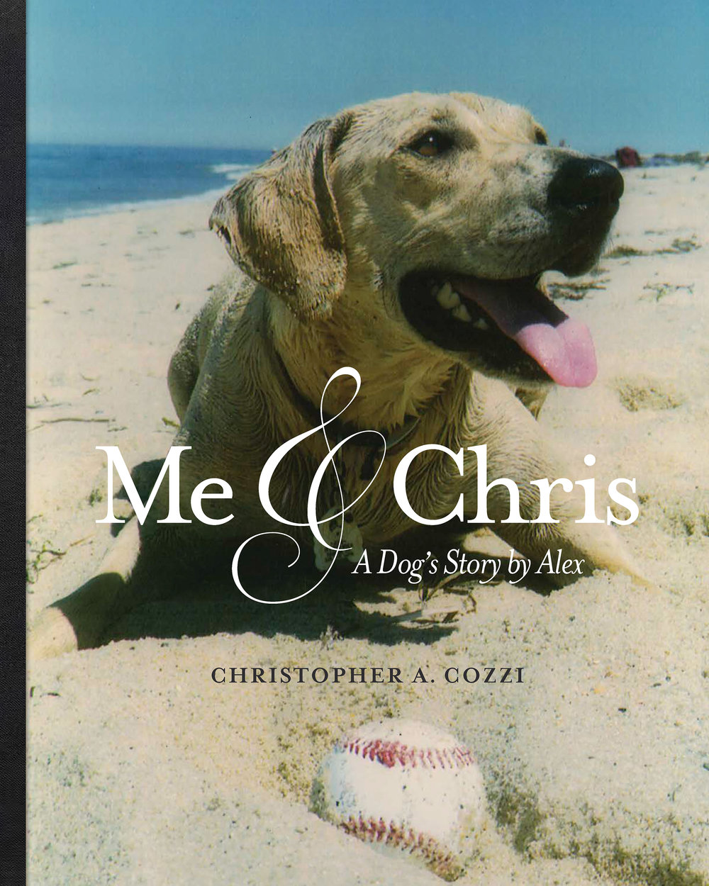 Me&Chris_adogsstorybyalex_cover.jpg