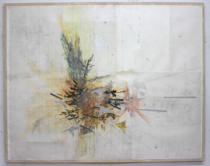 Geoffrey Detrani
