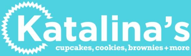 Katalina's Bakery.jpg