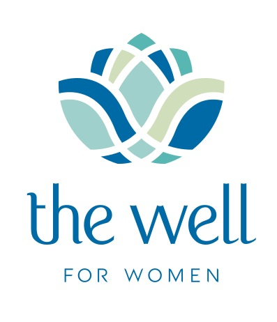 The_Well_Logo_MASTER_STACKED_Multi_Color.png