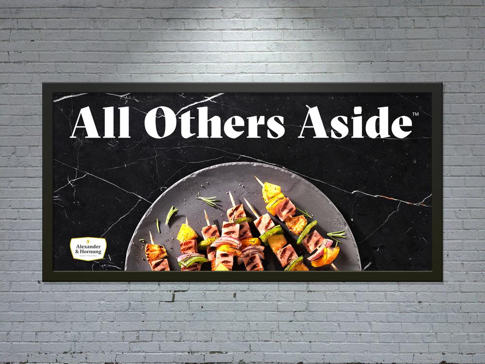 AH_G2_Street Ad.png