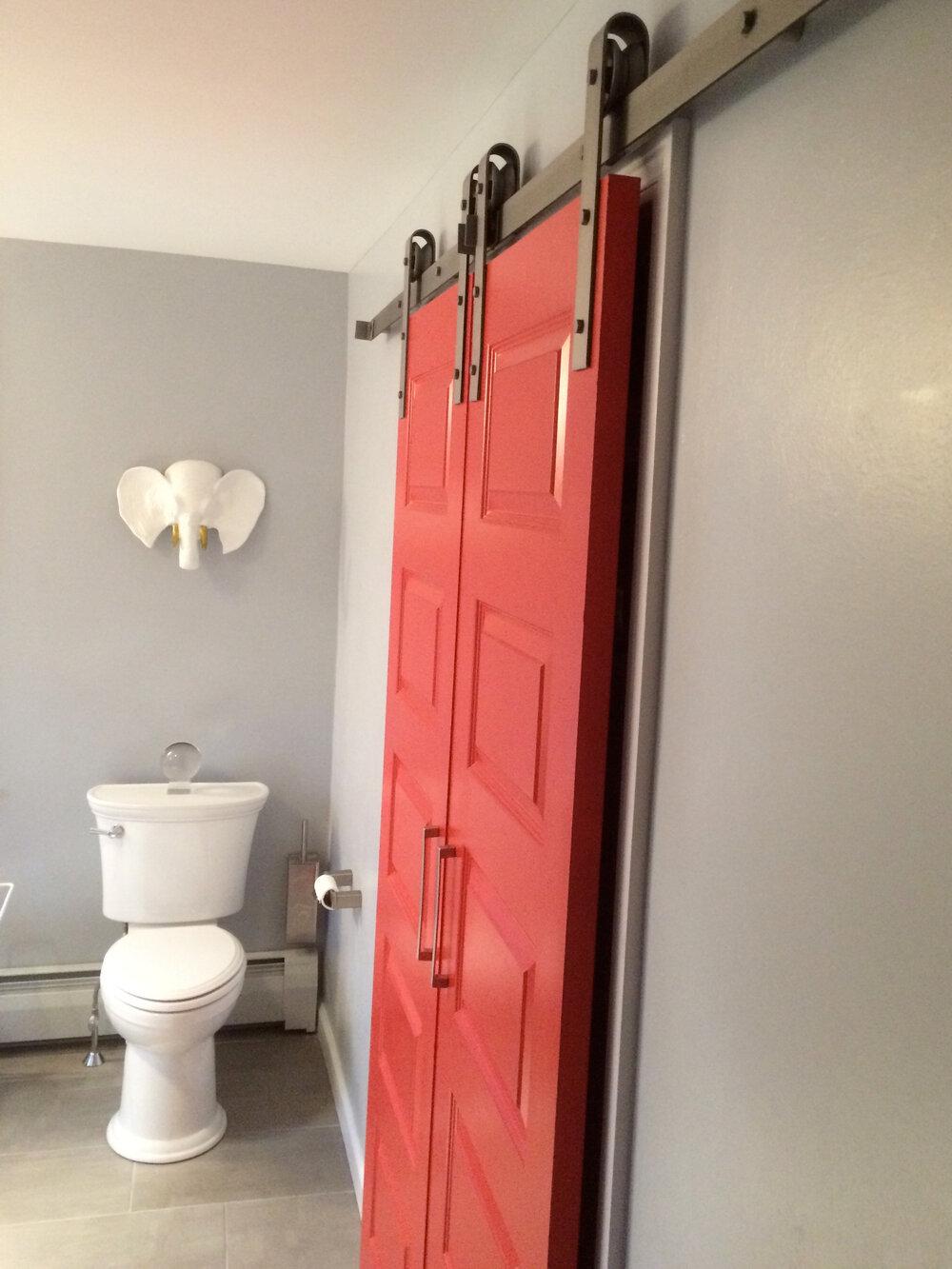 Bath Barn Door 1.JPG