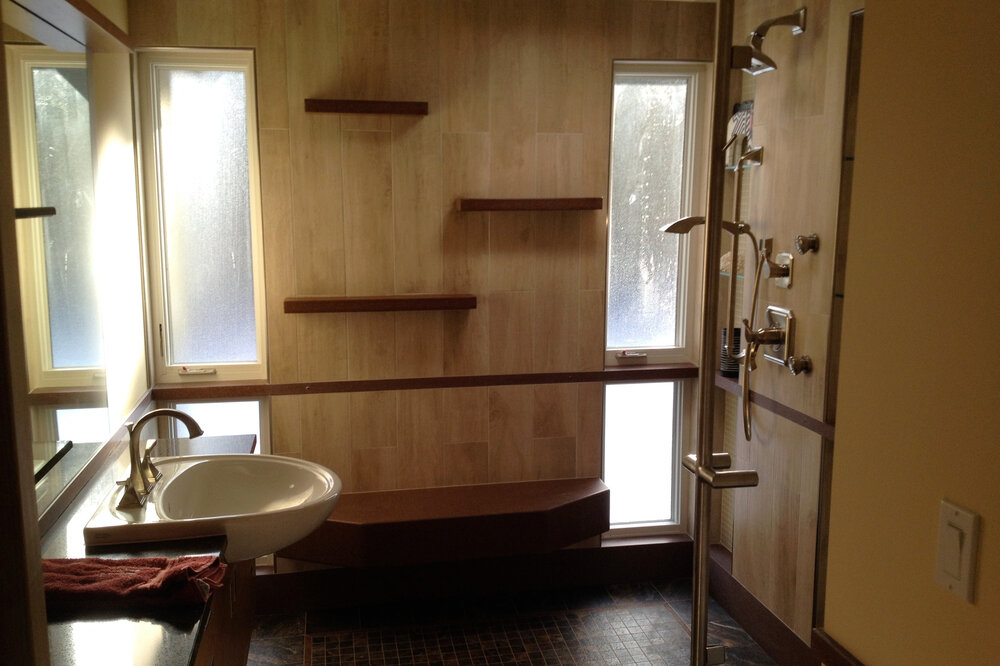 Bath 2a.JPG