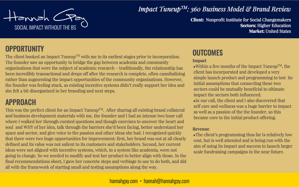 Impact Tuneup™ - 360 Business Model & Brand Review.png