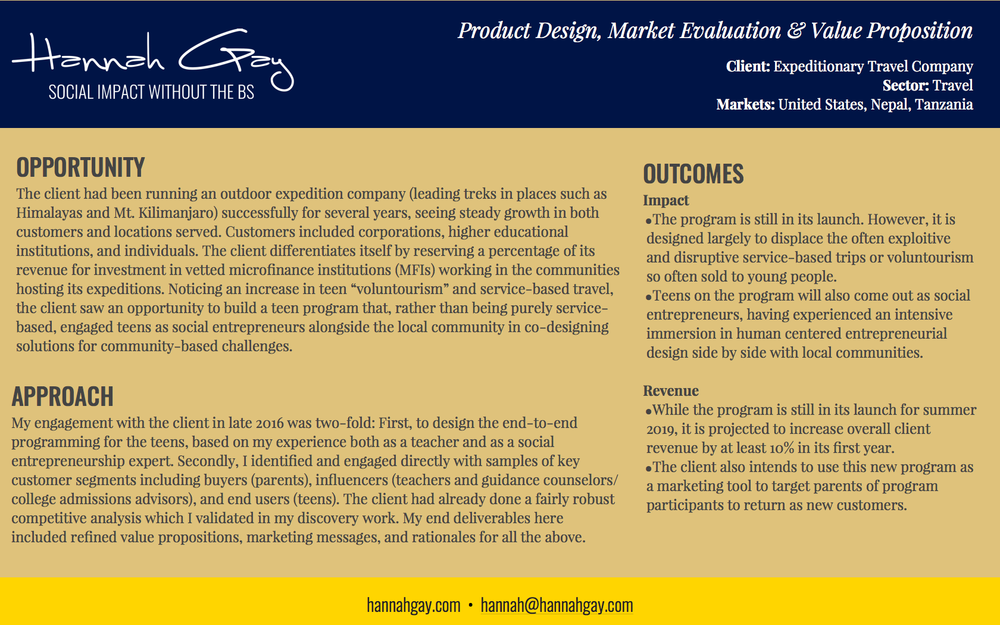 Product Design, Market Evaluation & Value Proposition.png