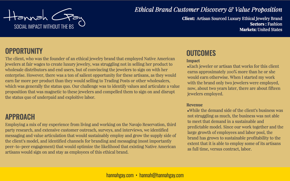 Ethical Brand Customer Discovery & Value Proposition.png
