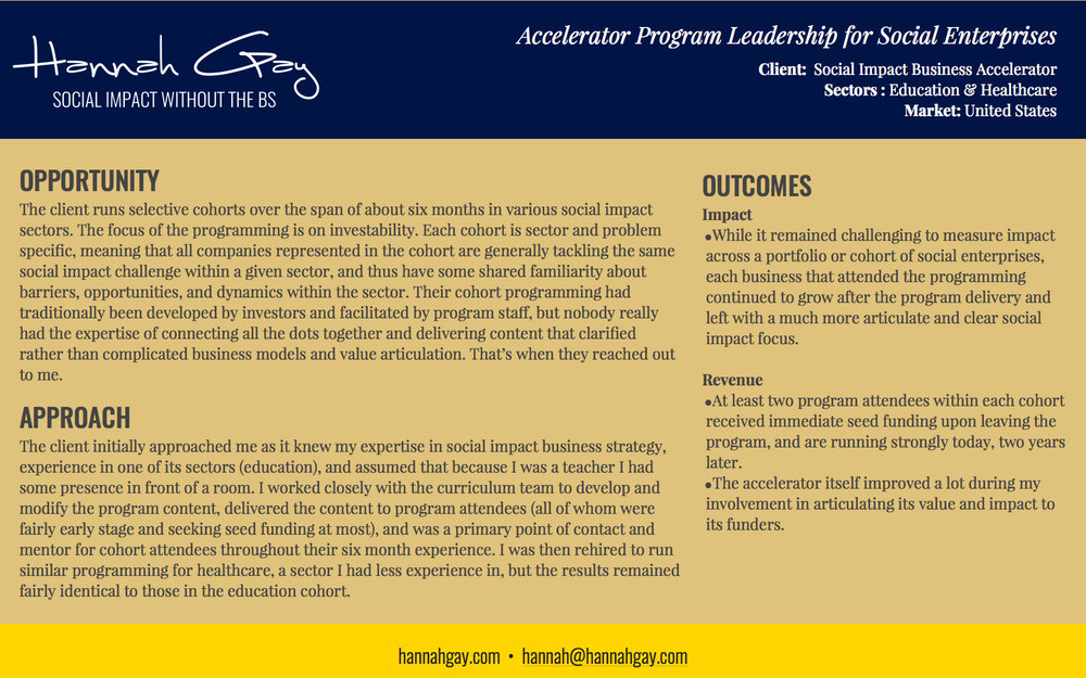 Accelerator Program Leadership for Social Enterprises.png