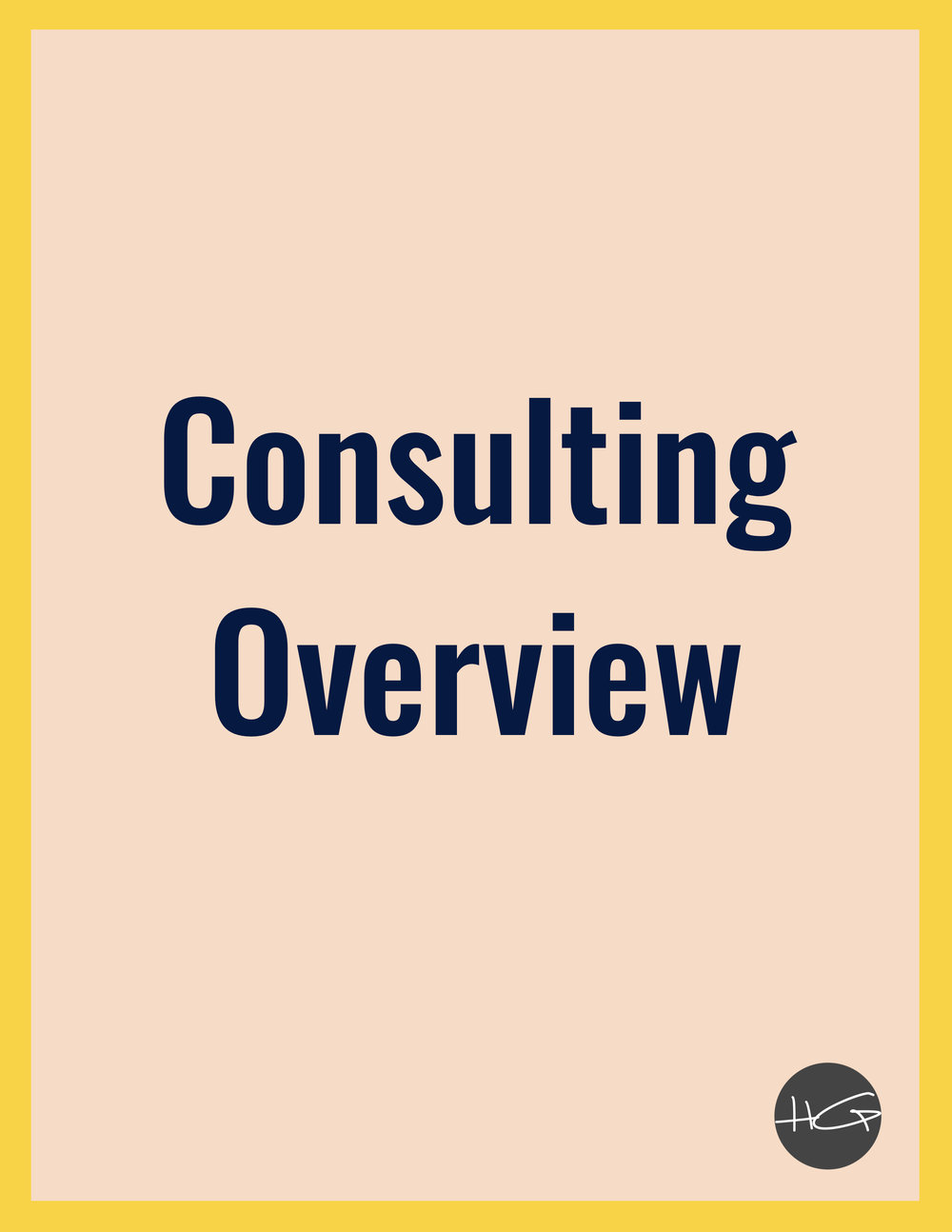 Consulting Overview Image.jpeg
