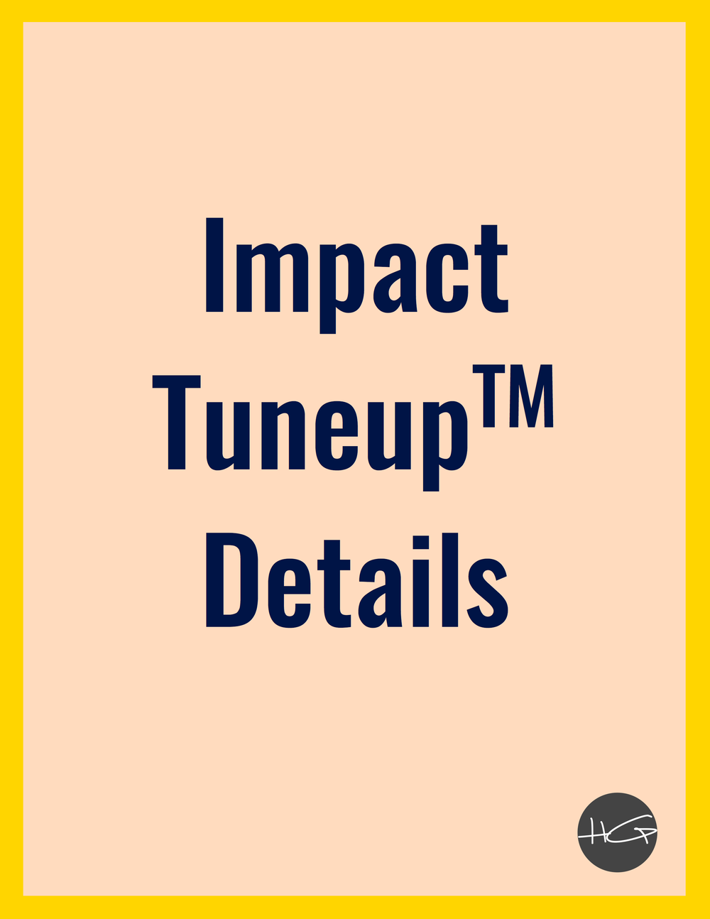 Impact Tuneup™ Details .png