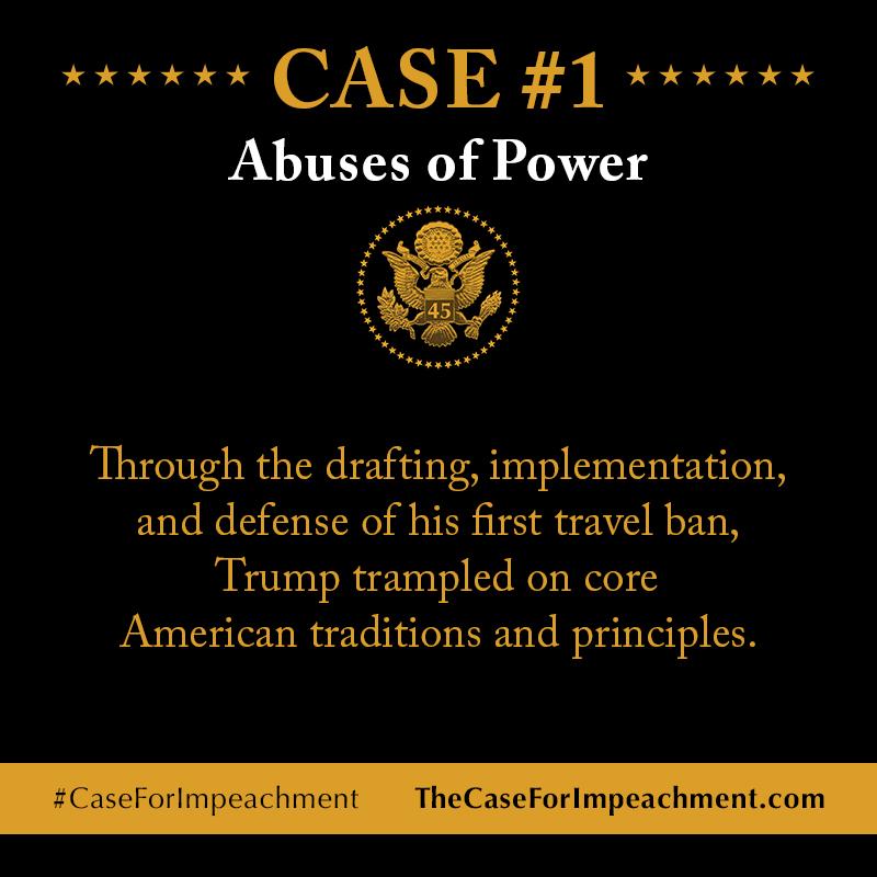 Case1.jpg