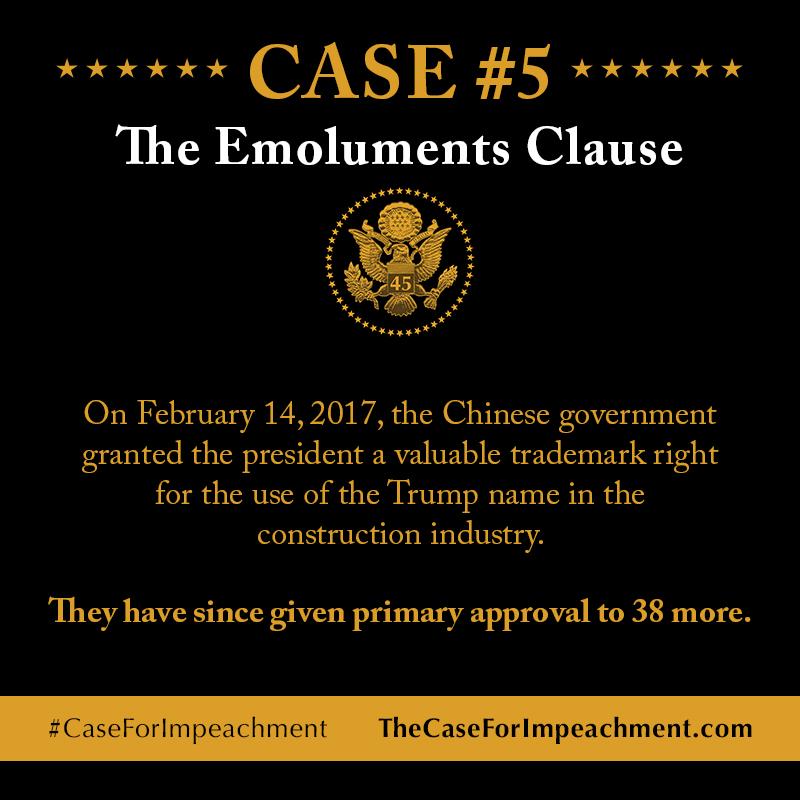 Case5.jpg