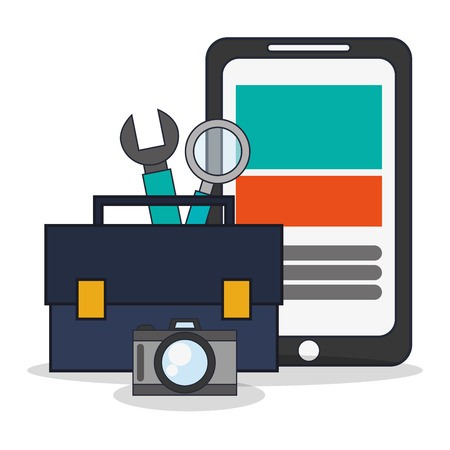 instagram-advertising-agency