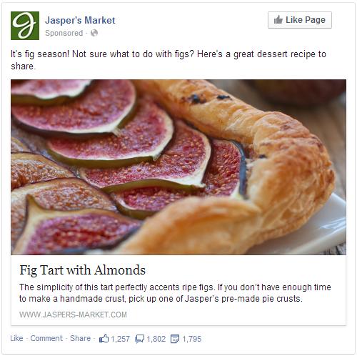 jasper newsfeed ad.png